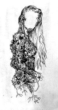 виде сплетения цветов, скачать аватар ...: 99px.ru/avatari_vkontakte/21347
