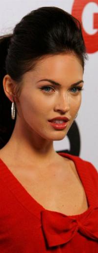 Аватар вконтакте Megan Fox / Меган Фокс