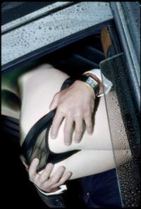 Мужчина держит девушку за попу и волосы фото фото 647-869