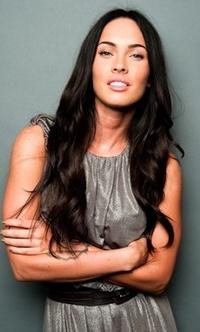 Аватар вконтакте Меган Фокс / Megan Fox