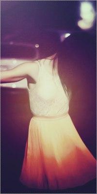Фото девушек на аву с тёмными волосами