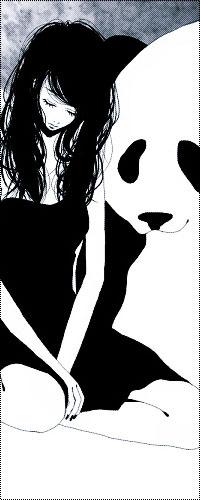 ᐈ Силуэт женского тела рисунок и фото силуэт женского