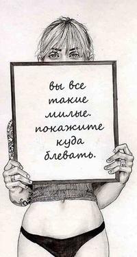 99px.ru ������ ������� ������ � ����� ����� � �������� (�� ��� ����� �����. �������� ���� �������.)