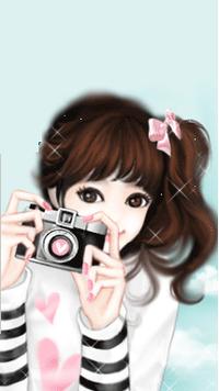 Красивые кофты для девушек фото на аву