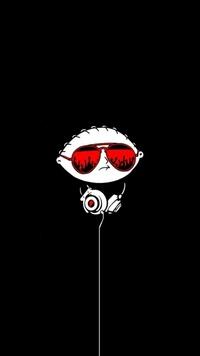 ... аватар вконтакте, аватары для: 99px.ru/avatari_vkontakte/tags/multiki/cherno-belie