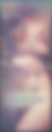 99px.ru аватар Тело голой девушки в окурках 'Каждый прожитый день дает мне повод курить ещё больше'