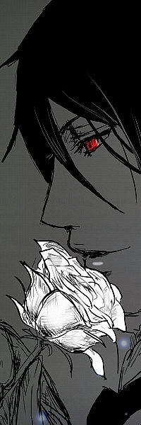 тёмный дворецкий аватарки: