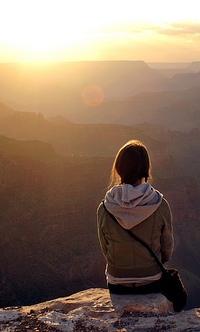 Девушка На Краю Скачать Торрент - фото 8