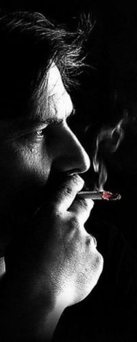 мужчины, черно-белые аватары ...: 99px.ru/avatari_vkontakte/tags/mujchini/cherno-belie/?cp=13