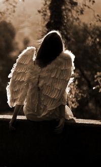 50 страшных фото призраков и духов обновлено