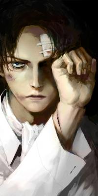 let me die. (isaac) Image_412401141746585780284