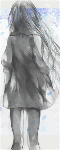 Аватар вконтакте Вокалоид Мегуринэ Лука / Vocaloid Megurine Luka, art by ebisu kana