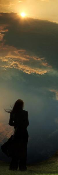 Девушка На Краю Скачать Торрент - фото 11