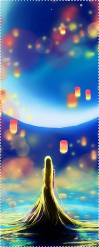 мультики аватары вконтакте: 99px.ru/avatari_vkontakte/tags/multiki/?cp=17