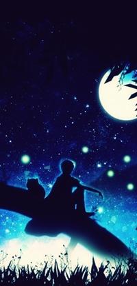 ������ ��������� ������ ������ / Natsume Takashi �� ����� ������� ������ ������ / Natsume Book of Friendship / Natsume Yuujinchou (� Maya Natsume), ���������: 03.06.2014 13:53