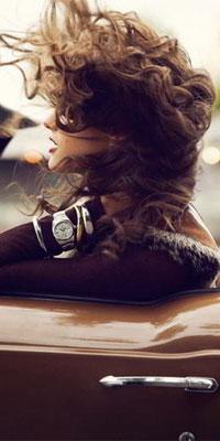 Фото брюнетки со спины Брюнетка на аву спиной. (10. - Pinterest)