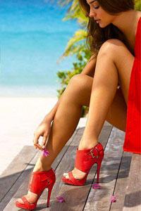 Ноги девушек в контакте флто онлайн в хорошем hd 1080 качестве фотоография