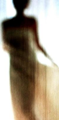 Аватар вконтакте Девушка на размытом фоне, by tuminka