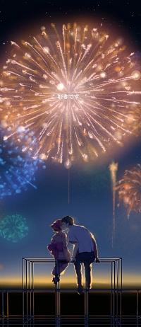 Аватар вконтакте Чие Сакура / Chiyo Sakura и Уметаро Нозаки / Umetarou Nozaki из аниме Ежемесячное седзе Нозаки-куна / Gekkan Shoujo Nozaki-kun, автор Isoroku-iris