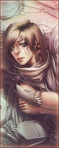 99px.ru аватар Нарень со слезами на щеке