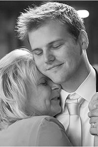 99px.ru аватар Мама и сын