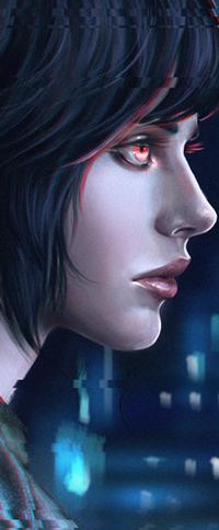 Аватарки для контакта сексуальные ведьмы на метле