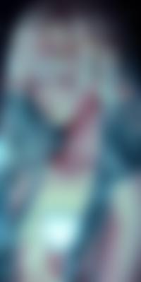 Аватар вконтакте Эльфийка с длинными волосами, by Istoma