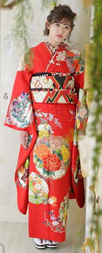 99px.ru аватар Певица Кавамура Аяно / Kawamura Ayano в кимоно