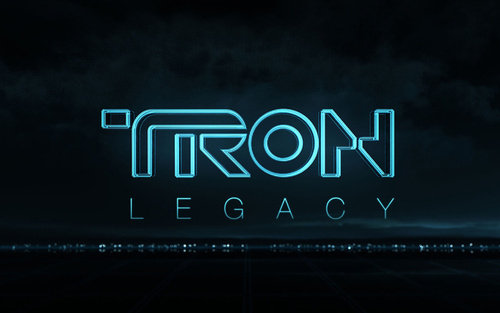 ���� Torn - legacy