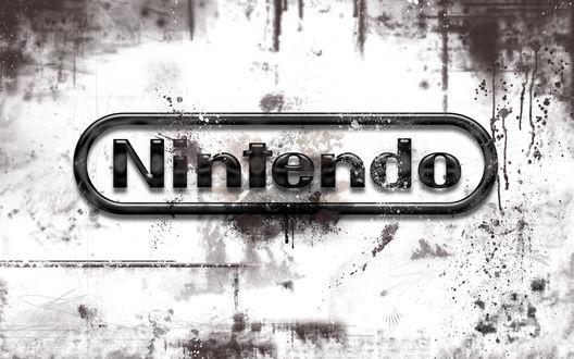 ���� Nintendo