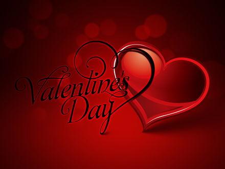 ���� Valentine*s Day