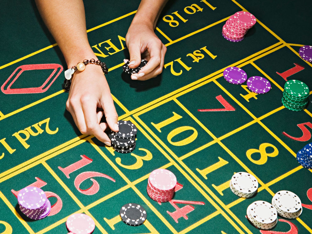 top-5-sposobov-zhulnichestva-v-kazino