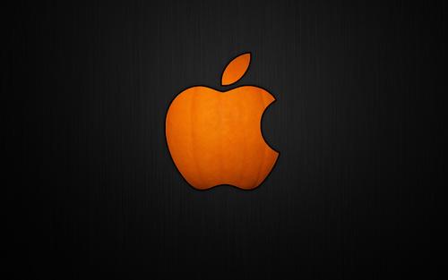 ���� ������� Apple � ���� ����� � ��������