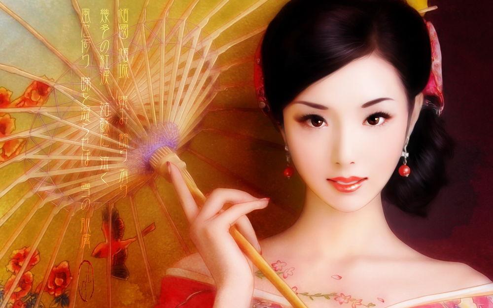 Красивые японские девушки фотографии, отодрал зрелую русскую мамочку смотреть видео