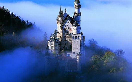 ткань замок  № 1734497 без смс