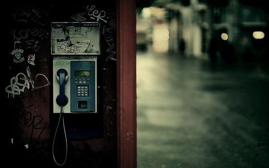 Эро фото в телефонной будке, подошел парень к телке на улице и трахнул за углом