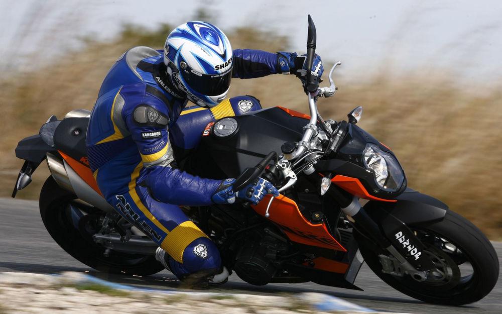 много картинок с мотоциклами большей