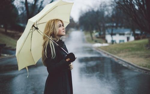 картинки девушки грустные: