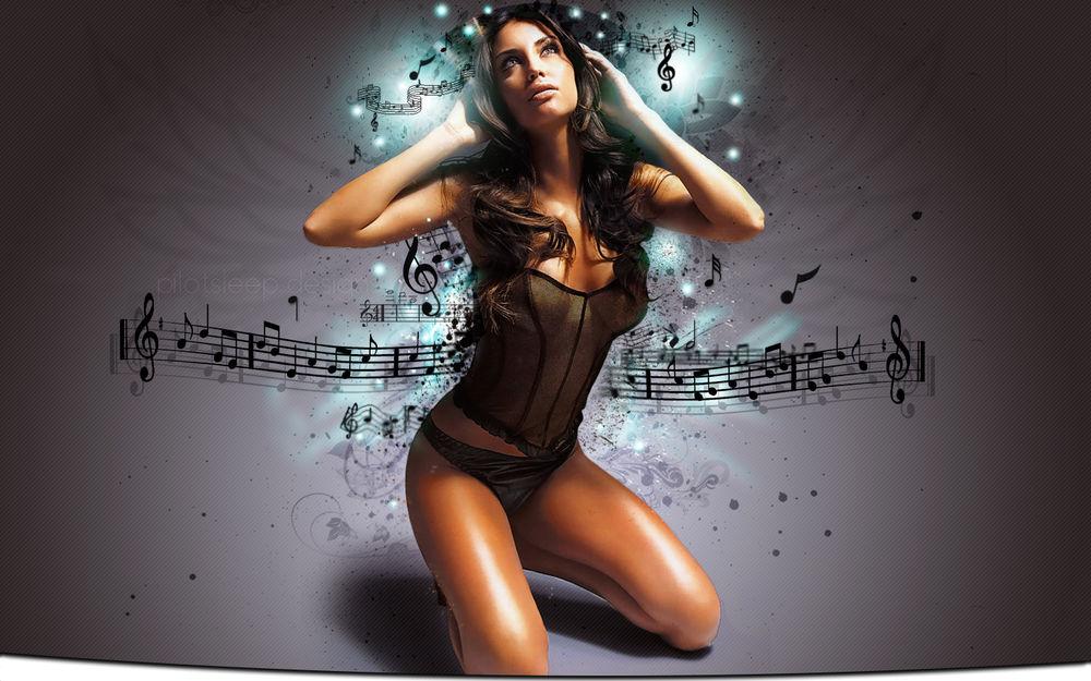 Musica electronica yo soy sexy mp3