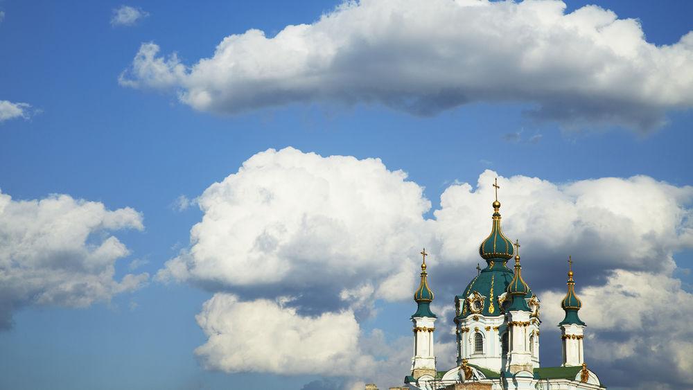 Картинки православной тематики
