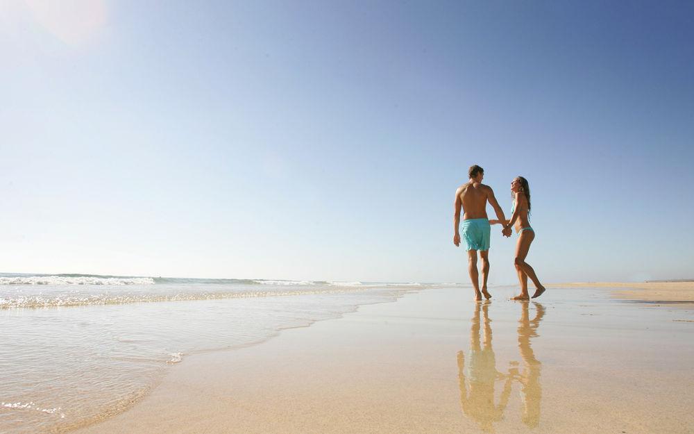 Девушки в танго фото на пляже фото 20-490