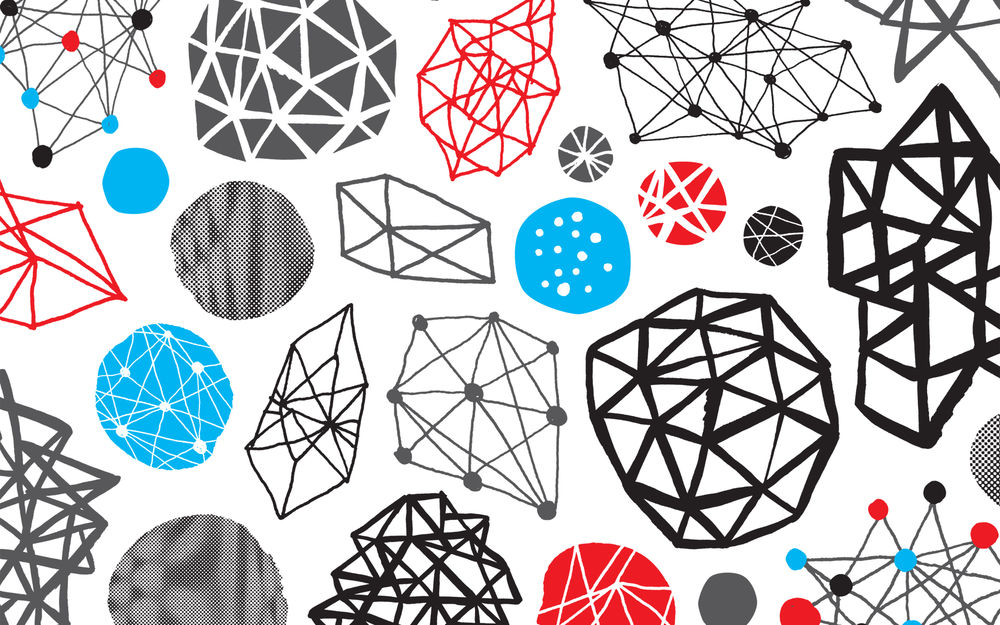 Все рисунки геометрии