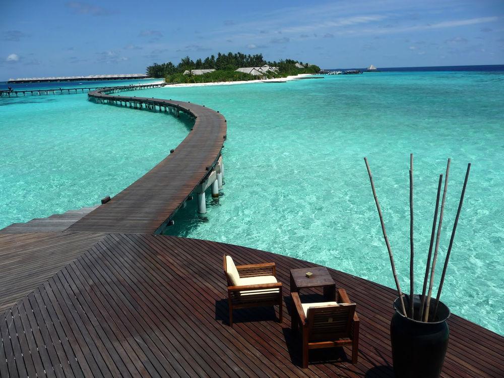 мальдивы фото пляжей и отелей отзывы этого подъемный механизм
