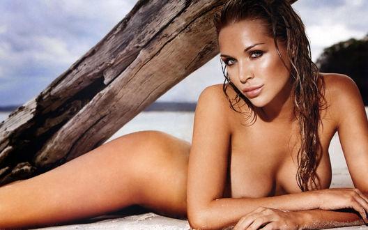 Фото прекрасных голых женщин