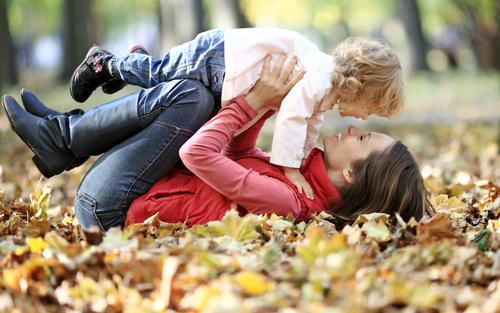 Краткий план занятий с детьми 1 3 лет