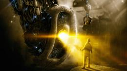 ���� ����� ����� ��������� ���� �� ��� ��������, ���� Portal 2 / ������ 2  �������, ������