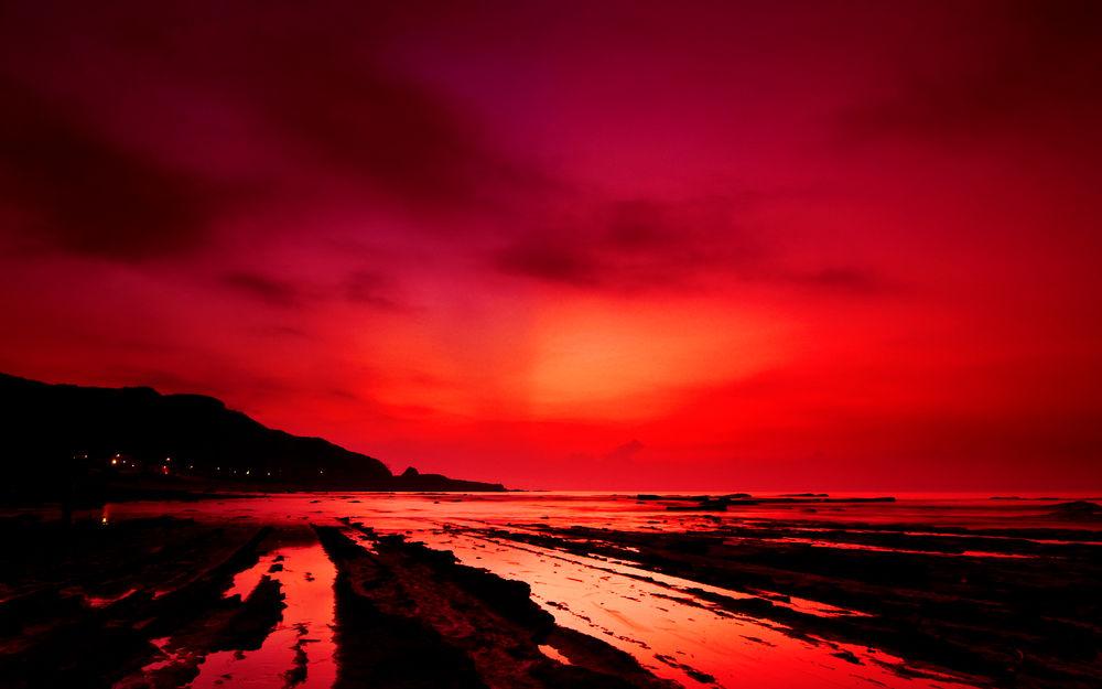 Скачать красное небо торрент