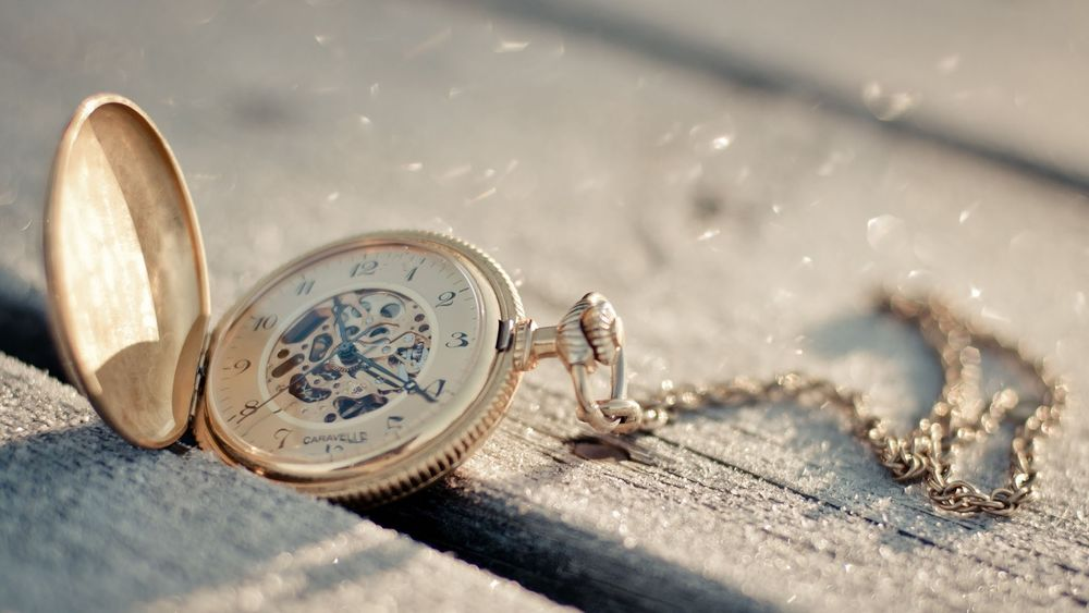 Картинки по запросу часы на цепочке