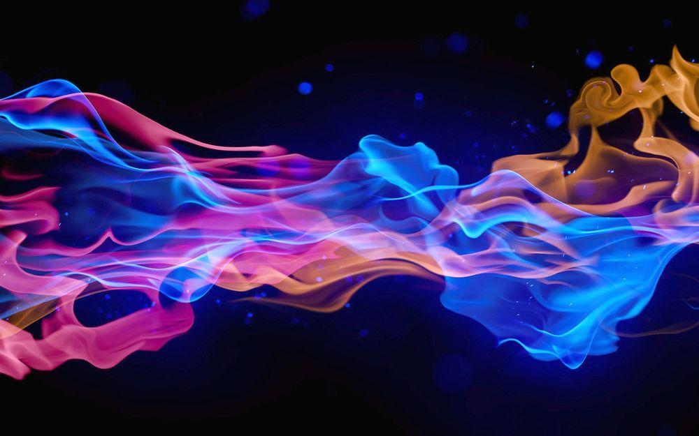 Bildresultat för sinnen i energi