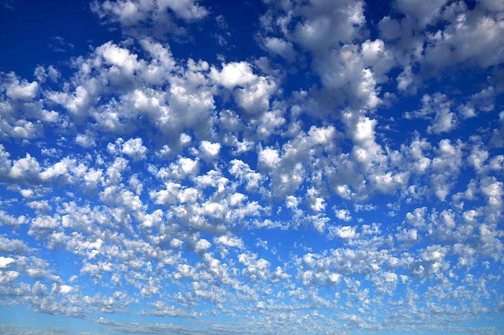 есть, картинки на телефон голубое небо вашей лиане есть